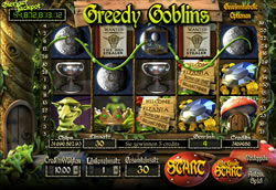 Greedy Goblins Screenshot 5