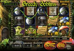 Greedy Goblins Screenshot 5