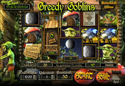 Greedy Goblins Screenshot 7
