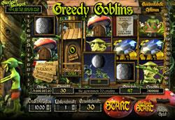 Greedy Goblins Screenshot 7