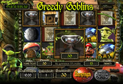Greedy Goblins Screenshot 8