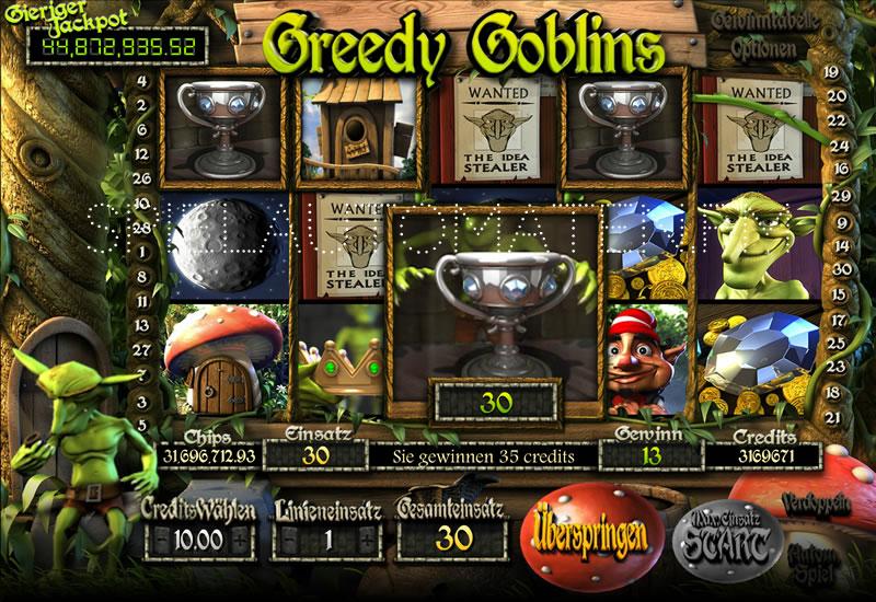Wild slots casino free spins