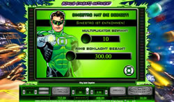 Green Lantern Screenshot 12