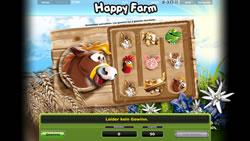 Happy Farm Scratch Screenshot 10