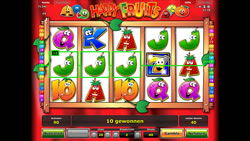Happy Fruits Screenshot 10