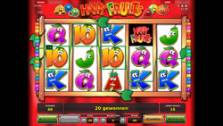 Happy Fruits Screenshot 11