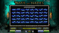 Haul of Hades Screenshot 6
