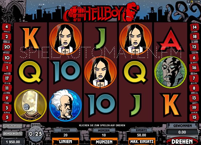 Buffalo slot machine jackpots
