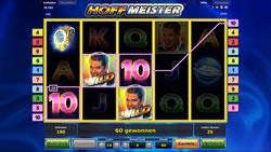 Hoffmeister Screenshot 10