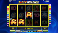 Hoffmeister Screenshot 11