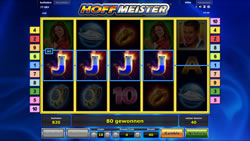 Hoffmeister Screenshot 13