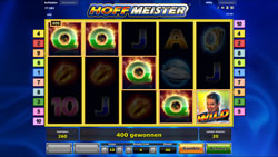 Hoffmeister Screenshot 14