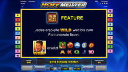 Hoffmeister Screenshot 4