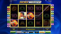 Hoffmeister Screenshot 7