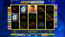 Hoffmeister Screenshot 8