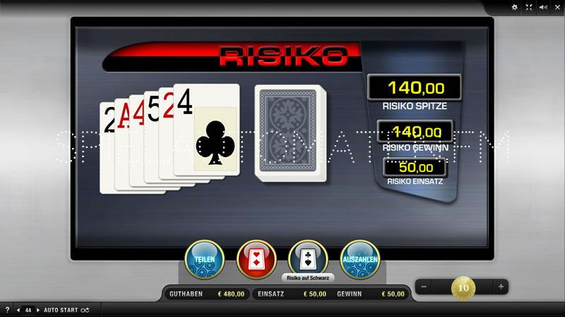 casino mit bonus zahlen per lastschrift