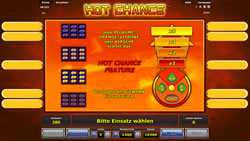Hot Chance Screenshot 4