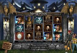 House of Fun Screenshot 1