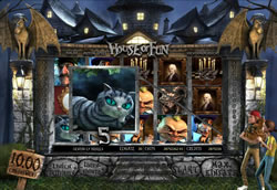House of Fun Screenshot 10