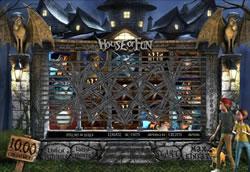 House of Fun Screenshot 2