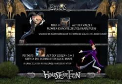 House of Fun Screenshot 4