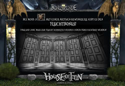House of Fun Screenshot 5