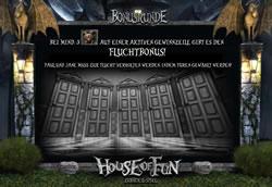 House of Fun Screenshot 5
