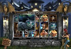 House of Fun Screenshot 7