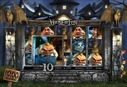 House of Fun Screenshot 8