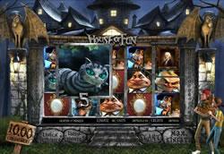 House of Fun Screenshot 9