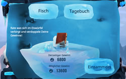 Ice World Screenshot 7
