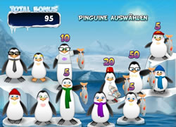Icy Wonders Screenshot 3