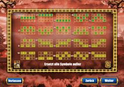 Imperial Dragon Screenshot 6