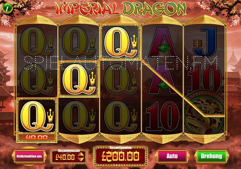 Jetzt Golden Ticket im online Casino von Casumo spielen