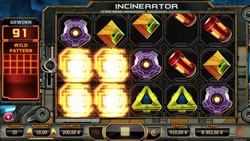 Incinerator Screenshot 10