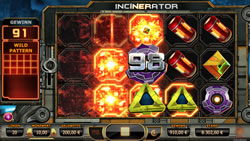 Incinerator Screenshot 11