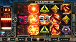 Incinerator Screenshot 12