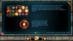 Incinerator Screenshot 3