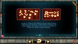 Incinerator Screenshot 4
