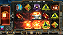 Incinerator Screenshot 6