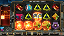 Incinerator Screenshot 7
