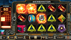 Incinerator Screenshot 8