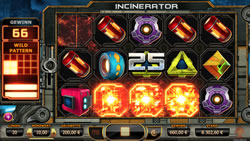 Incinerator Screenshot 9