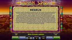 Indian Spirit Screenshot 6