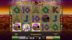 Indian Spirit Screenshot 8