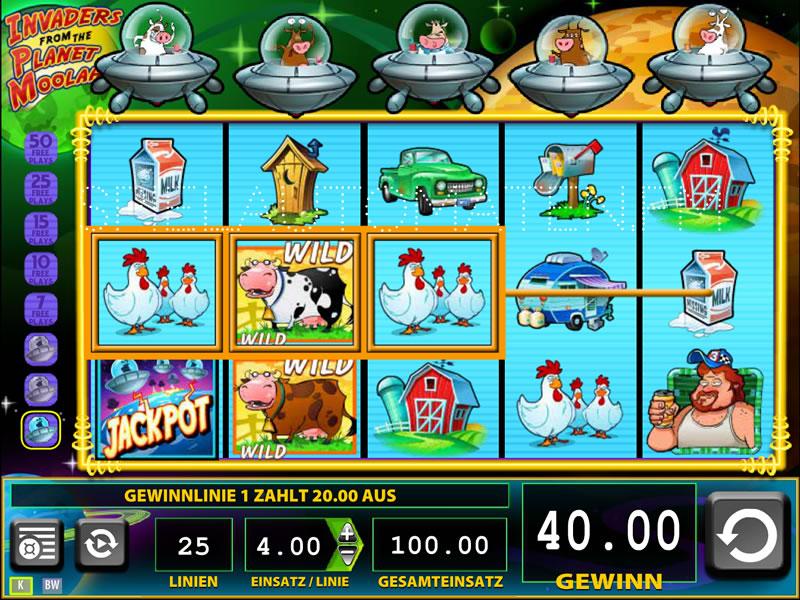10 euro einzahlen 50 euro spielen casino 2020
