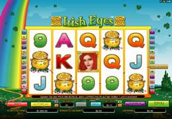 Irish Eyes Screenshot 10