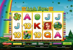 Irish Eyes Screenshot 11