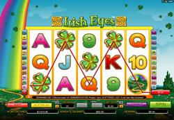Irish Eyes Screenshot 12