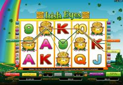 Irish Eyes Screenshot 13